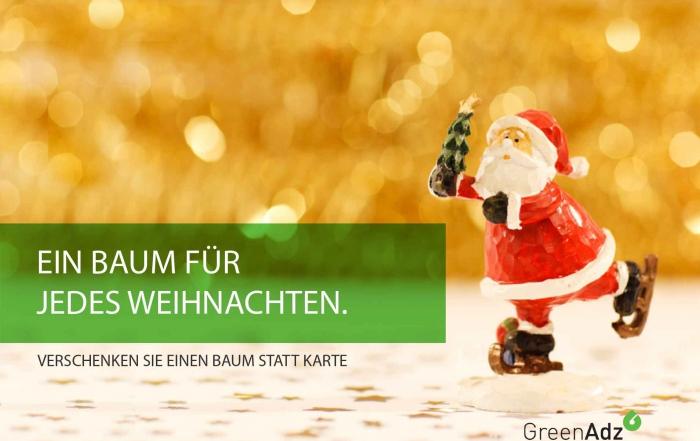 BaumstattKarte-GreenAdz