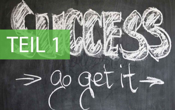 Erfolgsmessung-Content Marketing-Teil1