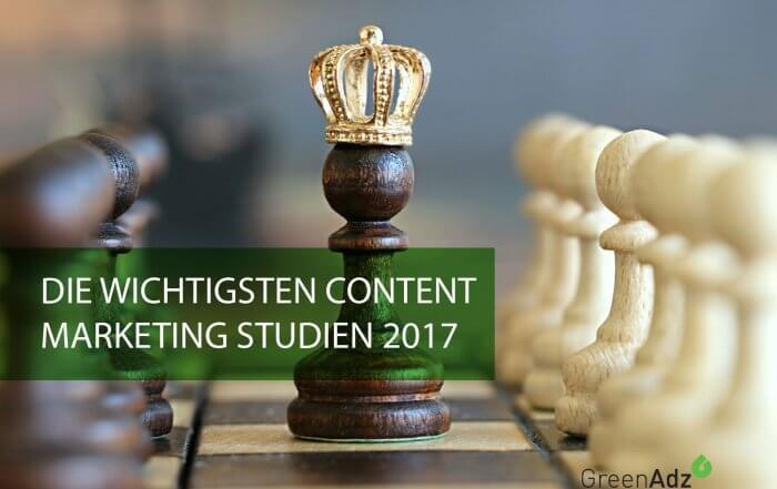 Content-Marketing-Studies.jpg