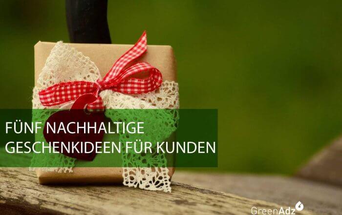 Fünf-nachhaltige-Geschenkid