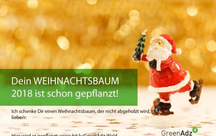 Dein-Weihnachtsbaum-schon-g