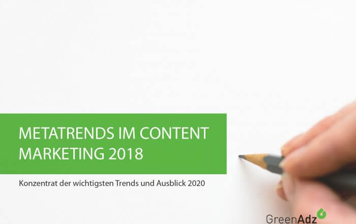 Marketing-METATRENDS-2020