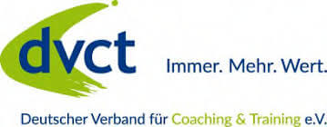 DVCT (Deutscher Verband für Coaching und Training (dvct) e.V.)
