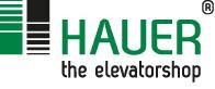 Hauer GmbH