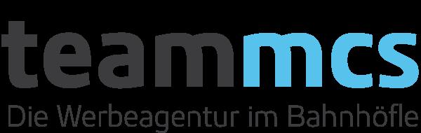 team mcs GmbH