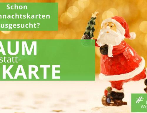 Baum-statt-Weihnachtskarte-2020