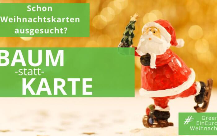 Baumpatenschaften-statt-Weihnachtskarten verschenken